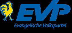 Logo EVP Schweiz